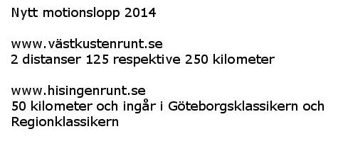 Skärmavbild 2013-12-31 kl. 23.14.20